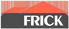 Logo_Frick-solo