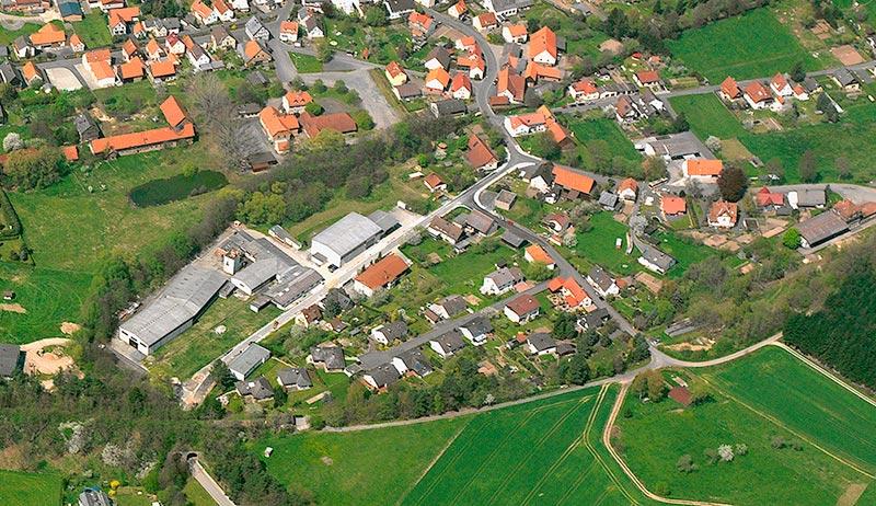 frick-fertighaus-Luftbild2008